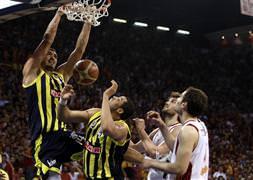 Galatasaray'a büyük müjde
