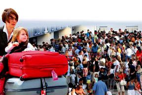 Büyük göç
