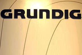 Bundesliga'ya sponsor