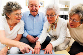 Emekliye e�it maa� müjdesi
