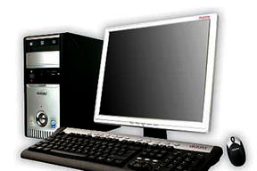 Osmanlıca bilgisayar