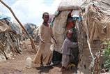 Somali'den sevindirici haber