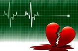 K�r�k kalp öldürür!