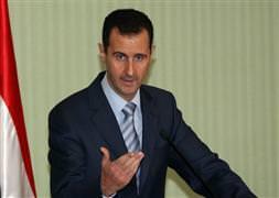 Suriye'den Van'a 40 ton yard�m malzemesi