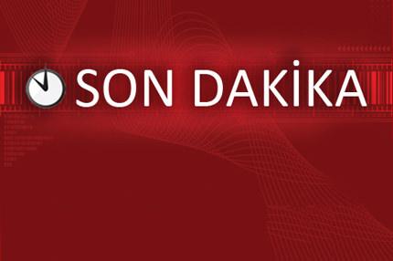 Gazeteci Alper Faik Genç  vefat etti!