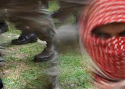 Teröristlerin a�z�ndan PKK vah�eti