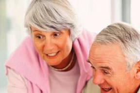 Emeklilere süper müjde!