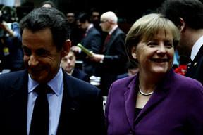 Avrupa bölündü �ngiltere ayr�ld�!