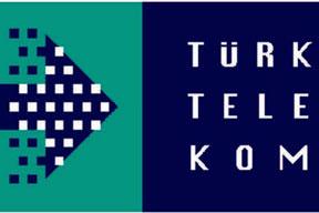 Türk Telekom'a uluslararas� ödül geldi