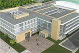 Bir üniversiteye daha Kürtçe fakülte izni