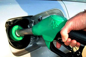 Benzine 5 kuru� zam
