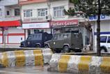 """""""Örgüt sistemi Kürtlere de�il Öcalan'a hizmet eder"""""""