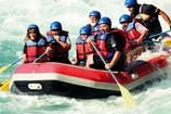 Rafting Kaplan�!