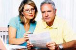 �ntibak bekleyen emeklilere müjde