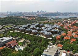 Kira geliri olan 1 milyon ev sahibine otomatik vergi