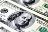 Borsa co�tu, dolar çak�ld�