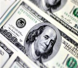 Borsa coştu, dolar çakıldı