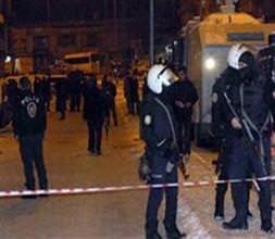Hakkari'de 6 terörist yakaland�