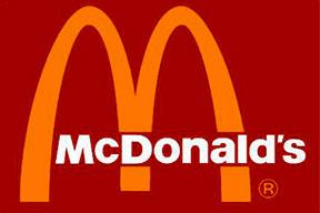 Mc Donald's bin eleman alacak