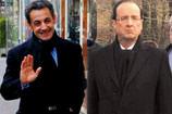 Sarkozy'yi arayaca��z