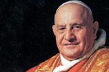 Casus Papa'y� aç�klas�nlar