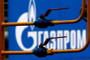 Gazprom'un gözü Türkiye'de