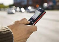 �stenmeyen SMS'lere ceza geliyor