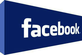 Facebook uyan�k patronlara kar��