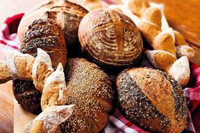 Ekmekte boya uyanıklığı