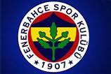 Fenerbahçe yat�r�mc�s�n� uçurdu