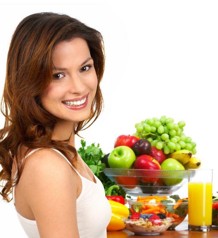 Жить здорово официальный сайт похудение