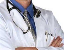 Özel hastanelerde fark soygunu