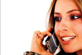 Telefon cevap vermiyor