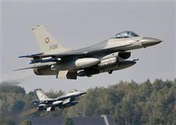 TSK'dan Suriye aç�klamas�
