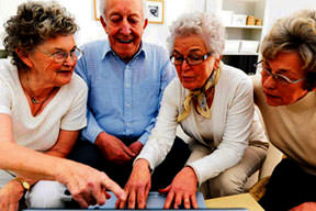 Emeklilik ba�vurusu ne zaman olmal�?