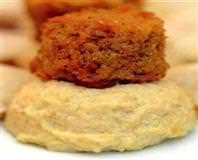 Humus Falafel Tarifi