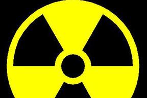 Radyasyon genelgesi