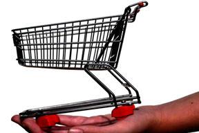 'e-ticaret'te rekabet k�z��t�