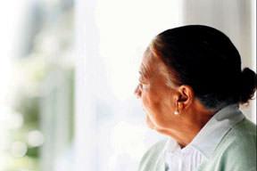 Emeklilik yaşına isyan