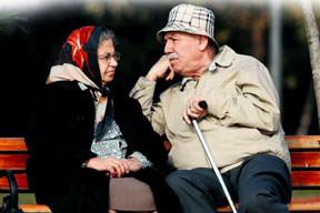 Emekliler intibak bekliyor