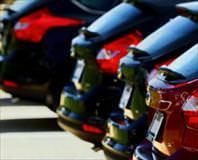 Otomotiv ihracat �ampiyonu