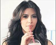 Bahreyn Kim'i hiç sevmedi