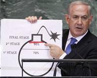 �srail Filistin gelirlerine el koydu