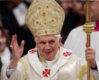 Papa Twitter açt�
