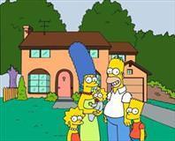 Bakan Ergin'den Simpsons aç�klamas�!