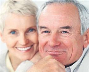 Emekliler zam hesab� yap�yor