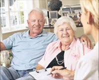Emekliler için intibak zam'an�