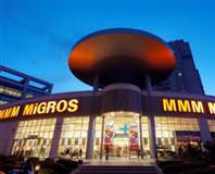 Dünya devi Migros'a talip