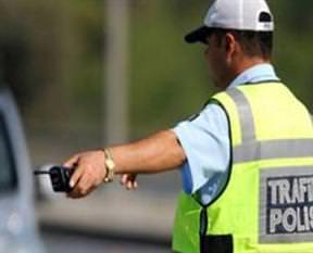 ��te 2013 trafik cezalar�