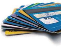 Kredi kart� kullan�c�lar�na müjde